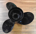 "Michigan 992404 Propeller 10-3/8"" dia 11"" pitch Vortex Prop"