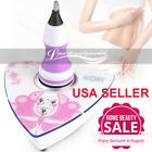 Profession 40K Cavitation Ultrasonic Body Slimming Beauty Machine Health Care