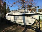 Sailboat Macgregor 1992 26ft
