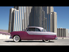 1951 Other -- 1951 Ford Victoria