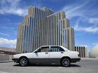 1989 430 -- 1989 Maserati 430