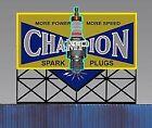 New Champion Spark Plug  RF-10     /1 each
