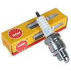 New NGK Spark Plug DCPR7E   / 1 Each