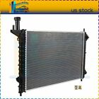 New Radiator for 08-15 GMC Acadia Buick Enclave 09-15 Chevy Traverse 3.6L V6