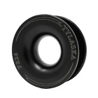 Tylaska FR26 Ferrule low friction ring direct from Tylaska Marine