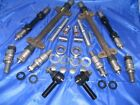 Front End Repair Kit 49 50 51 Ford 52 23 Mercury