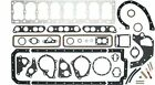 Full Engine Gasket Set 1950-1954 Pontiac 268 8 cyl NEW