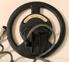 """Whites 7.5"""" Dual Field Search Coil for TDI and TDI Pro Metal Detectors"""