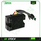For Bombardier ATV DS650 653cc New Voltage Regulator Assembly 2000 2001 2002