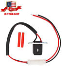 4 Cycle Ignition Pickup Pulsar Coil Fits for 1991-2003 EZGO Golf Cart 28458-G01