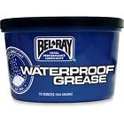 BEL-RAY 99540-TB16W GREASE WATERPROOF