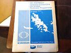Bendix CC-2024B, 2024C, 2024D, CK-2029A Service manual