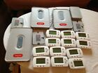 Honeywell Truzone Wireless Component Bundle