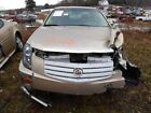 04 05 06 07 CADILLAC CTS R. TAIL LIGHT 385324