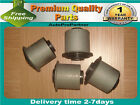 4 FRONT UPPER CONTROL ARM BUSHING FOR  PICK UP D22 98-04
