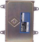 Engine Control Module/ECU/ECM/PCM-Engine Control Computer fits 90-91 Civic 1.5L