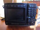 2001 MERCEDES S430 OEM TEL/RADIO/CD/TAPE & NAVIGATION SYSTEM(IN DASH)2208204989