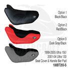 Kawasaki Seat Cover 1999 2000 2001 2002 2003 2004 2005 Ultra 150 Custom Fit