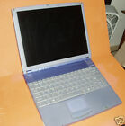 SONY VIAO PCG-Z505XS laptop