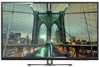 "32"" QuantumFX TV-LED3211 LED Widescreen 1080p HD Television"