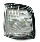 *NEW* CORNER LIGHT INDICATOR LAMP for HOLDEN RODEO TF UTE 1/1991 - 12/1997 LEFT