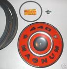 MoPar Air Cleaner Detail Set for 1970-1971 E-Body 340/383/440