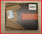 "NEW Toshiba Satellite C855D-S5110 15.6"" Notebok Laptop AMD A6-4400M 4GB 500GB"