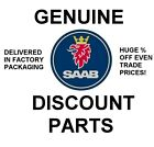 Discount Genuine Saab Parts: 9316407 Cat Pipe Sealing Ring; 900 1985-94