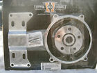 """OFFSET KITS 5 SPEED MOTORCYCLE BIG TWIN DRIVE OFFSET KITS 1/4"""" SOFTAIL 86-99"""
