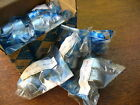 Mercedes Benz Box X 10 fuel filters W123 W201 W124 W460 OEM NOS made in Austria