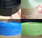 295MM Wide Φ188MM PVC Heat Shrink Tubing Battery Wrap