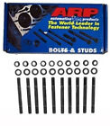 ARP For All Subaru WRX # 260-5401 Bolt Kit