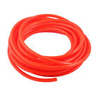 10mm OD 6.5mm Inner Dia Air Compressor PU Tube Pipe 10m 33ft for Pneumatics