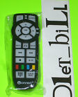 EM 2013-15 Chrysler Dodge Jeep VES UConnect Rear Seat DVD Infrared Remote