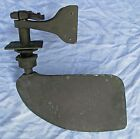 Old Bronze Boat Rudder Tiller Arm & Stuffing Box Chris Craft?