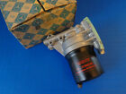 Mercedes Benz Unimog oil filter housing Bus Truck OM352 A OM366 A 0001800110