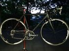 2012 Cannondale CAAD 10 Black Inc. Size 54 w/ Zipp 101s & Shimano Dura-Ace