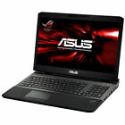 ASUS G75VW-FS71