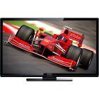 """Magnavox 46"""" Class 1080p 60 Hz  LED TV - Black (46ME313V)"""