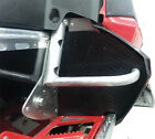 2 Cool Air Vents Footwell (Pair) For Polaris Pro Ride PO-139