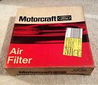 NOS Ford Motorcraft FA-41 air filter Boss - Shelby - Cobra Jet - Autolite