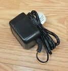 Unbranded/Generic (AC0602D) 9V 200mA 60Hz AC Adapter Power Supply Charger Only