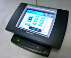 CRESTRON STX-1700CXP 2-Way Spread Spectrum Wireless Touch panel Guaranteed!