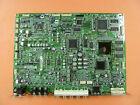 PHILIPS PLAMA TV AV MAIN BOARD PCB-5035 (MP1) FROM 50FD9955/17N