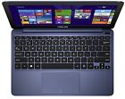 Asus 11.6 Laptop 2GB 32GB | X205TA-UH01-BK