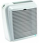 Holmes True HEPA Air Cleaner And Odor Eliminator With Digital Display For