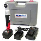 ACDelco (ACDARI2044B)