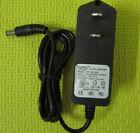US 9V1A DC5.5X2.1 Power Supply AC/DC Power ac adapter Power Switch Transformer