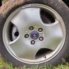 1999 Saab 9.3 deluxe wheels - 4