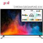 "DSP New Perfect 48"" KT480UHD Real 4K2K 60Hz UHD TV 3840 x 2160 HDMI LED TV"